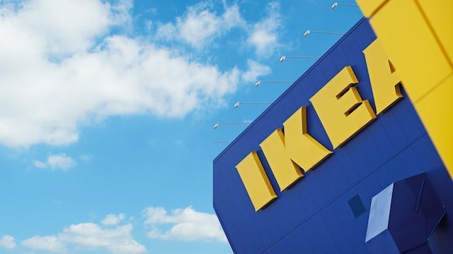 IKEA to create 10000 jobs in Maharashtra India over next 3 years