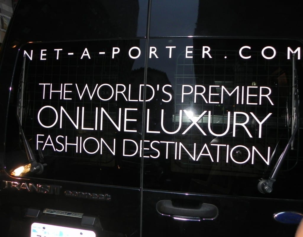 0b94412df0bb Amazon to acquire Net-A-Porter