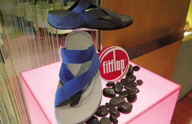 681e999156bd FitFlop unflappable about Thailand investment scheme