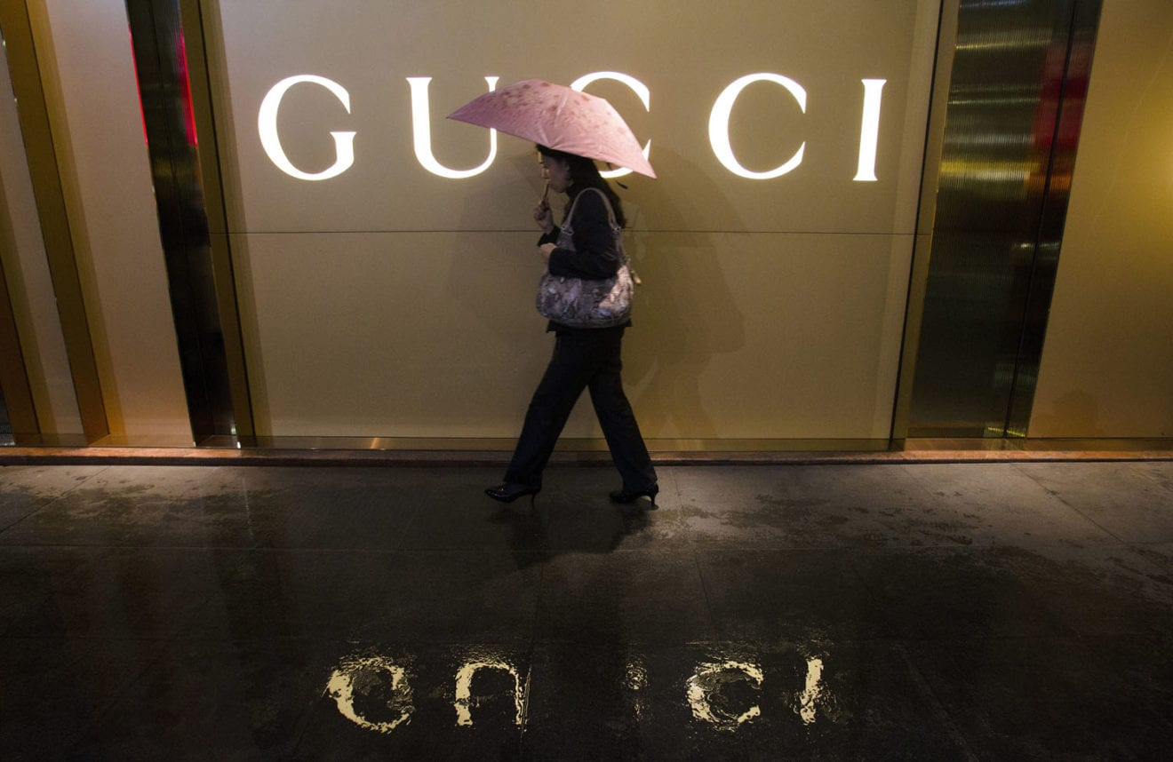 87ceade05d99 Gucci adds 6 new intriguing Gucci Places | Retail News Asia