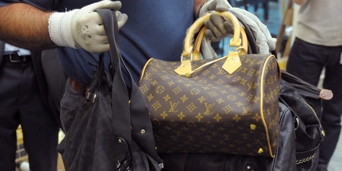 Desire for cheap luxury drives counterfeit market in Vietnam | Retail News Asia