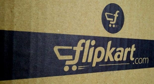 6c9c7ce55 Flipkart acquires AI-led startup to get next 200 million online shoppers