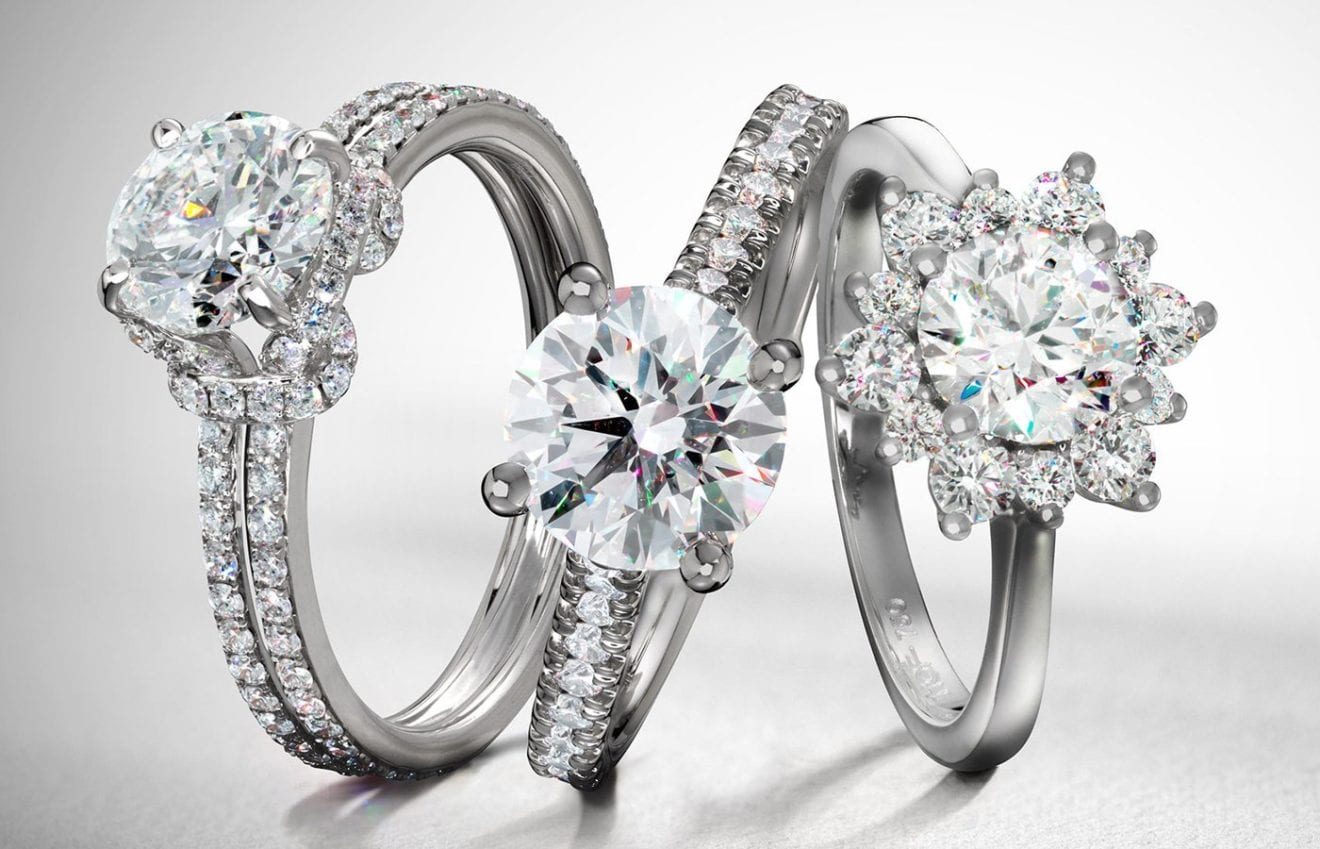 ebay expands authentication platform to luxury jewelry retail news