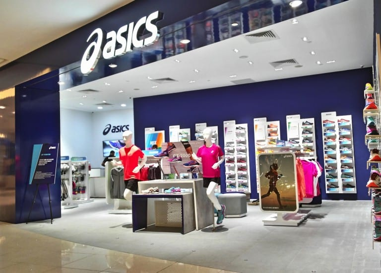 sneakers for cheap 1a5c0 1e0a0 asics