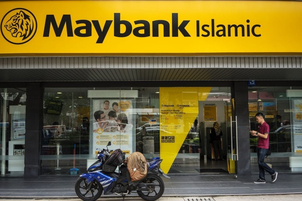 Maybank investment bank seremban 3 property investment new zealand taxidermy