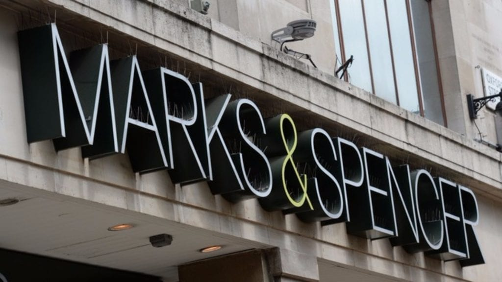 2d6a7bf22 Marks   Spencer India to open six more stores in next 60 days