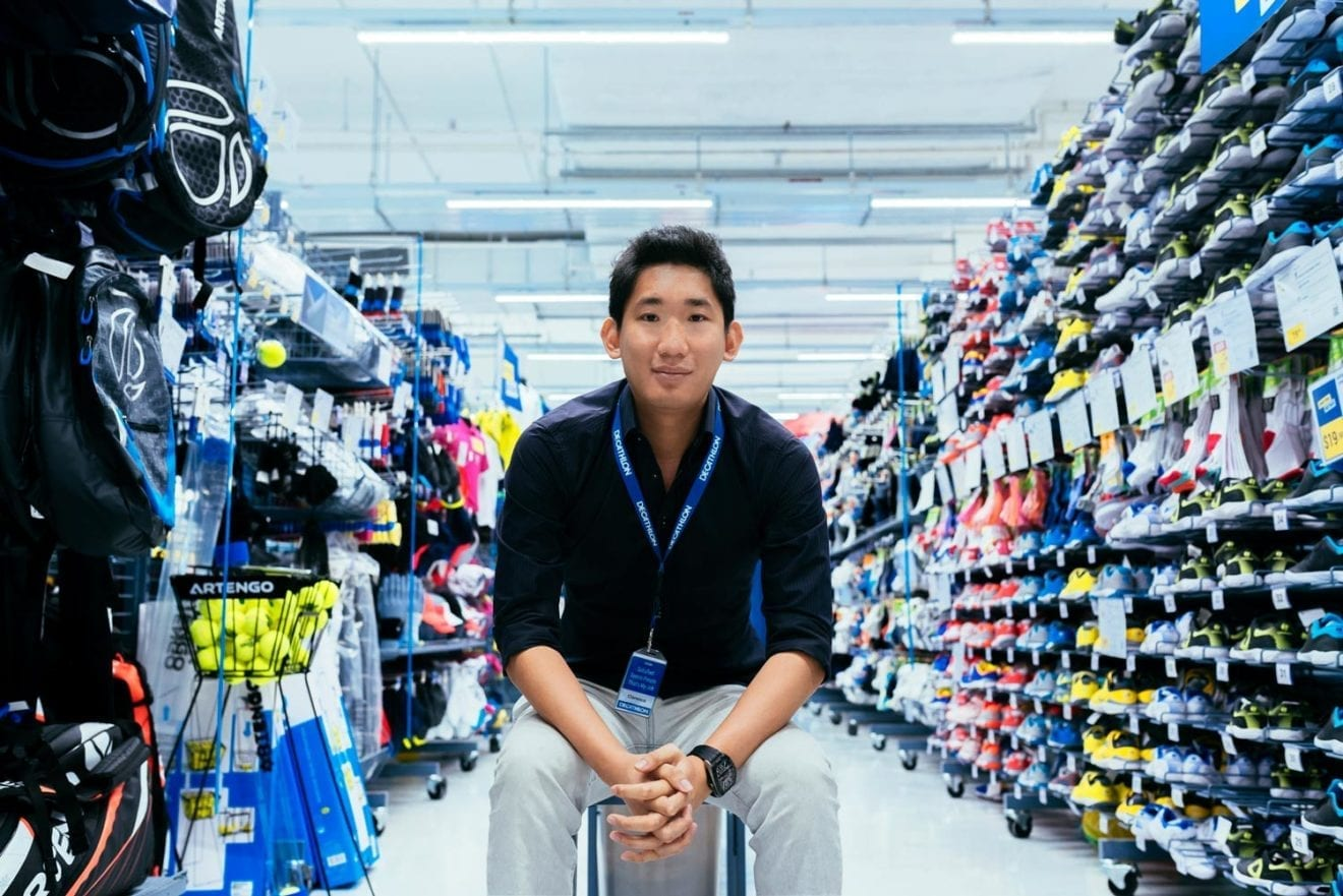 077c510bb Decathlon to open first Hong Kong stores in August
