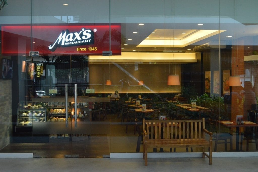 Max-Group-1024x681.jpg 0827bd5e968