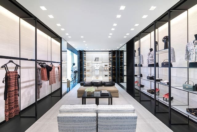 9d9dc8820747 CHANEL-revamped-store-Ginza-Tokyo-2.jpg