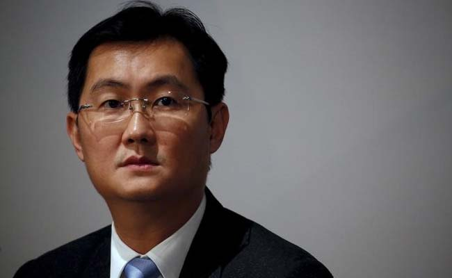 Who are the wealthiest individuals in China? | Retail News Asia