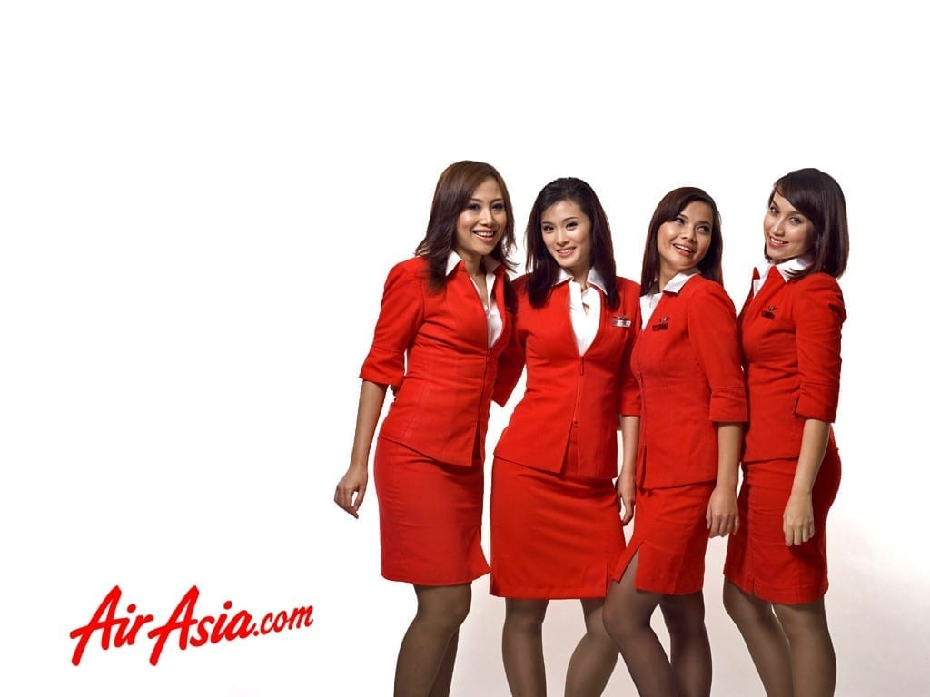 Christmas Airasia Big Poin Point Air Asia Loyalty Launches Giveaway Finale