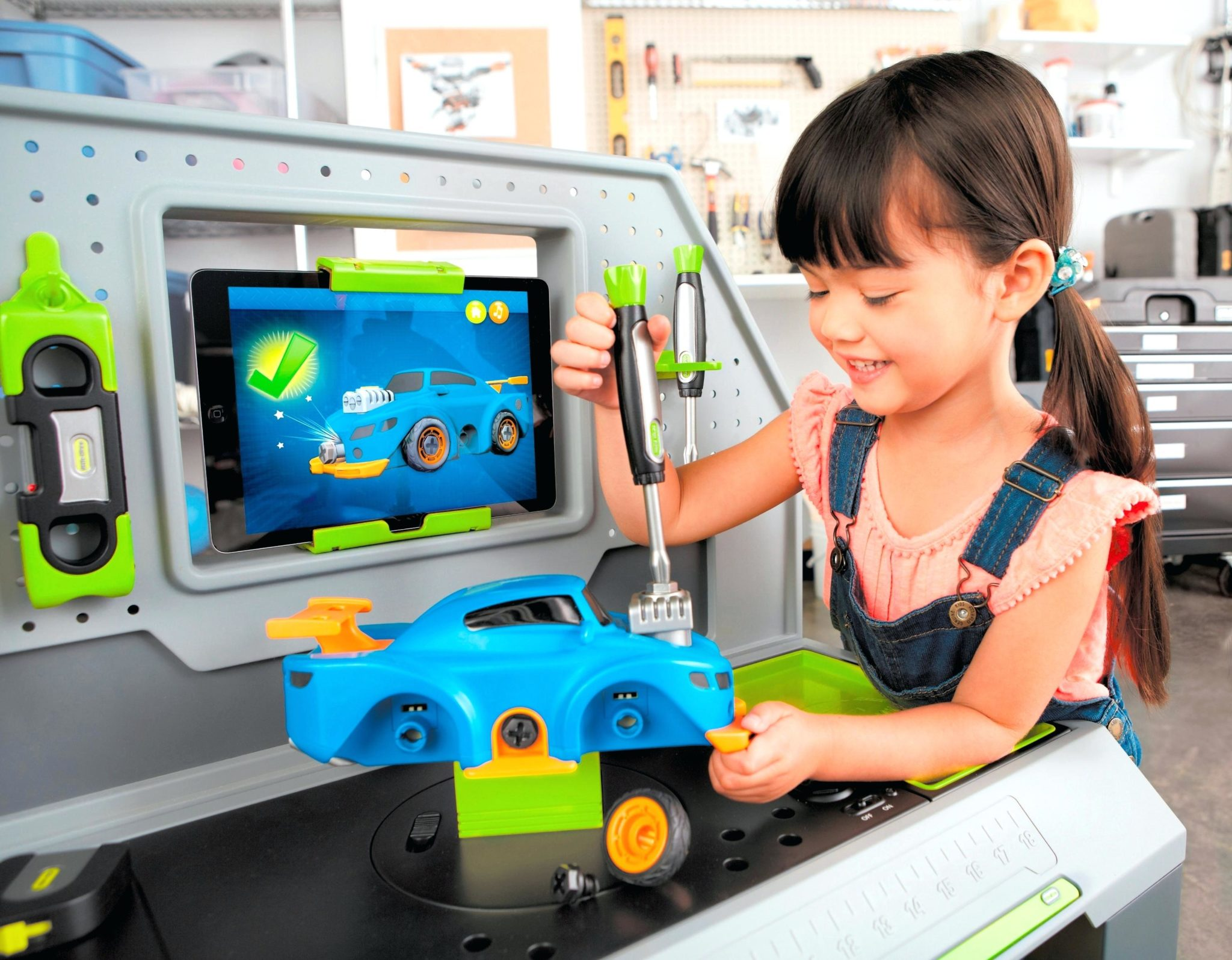 Excellent Little Tikes Workbench Recall Construct N Learn Smart Ocoug Best Dining Table And Chair Ideas Images Ocougorg