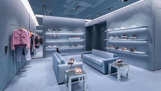 22ea9c2e150 Miu-Miu-store-in-Xian-at-SKP.jpg