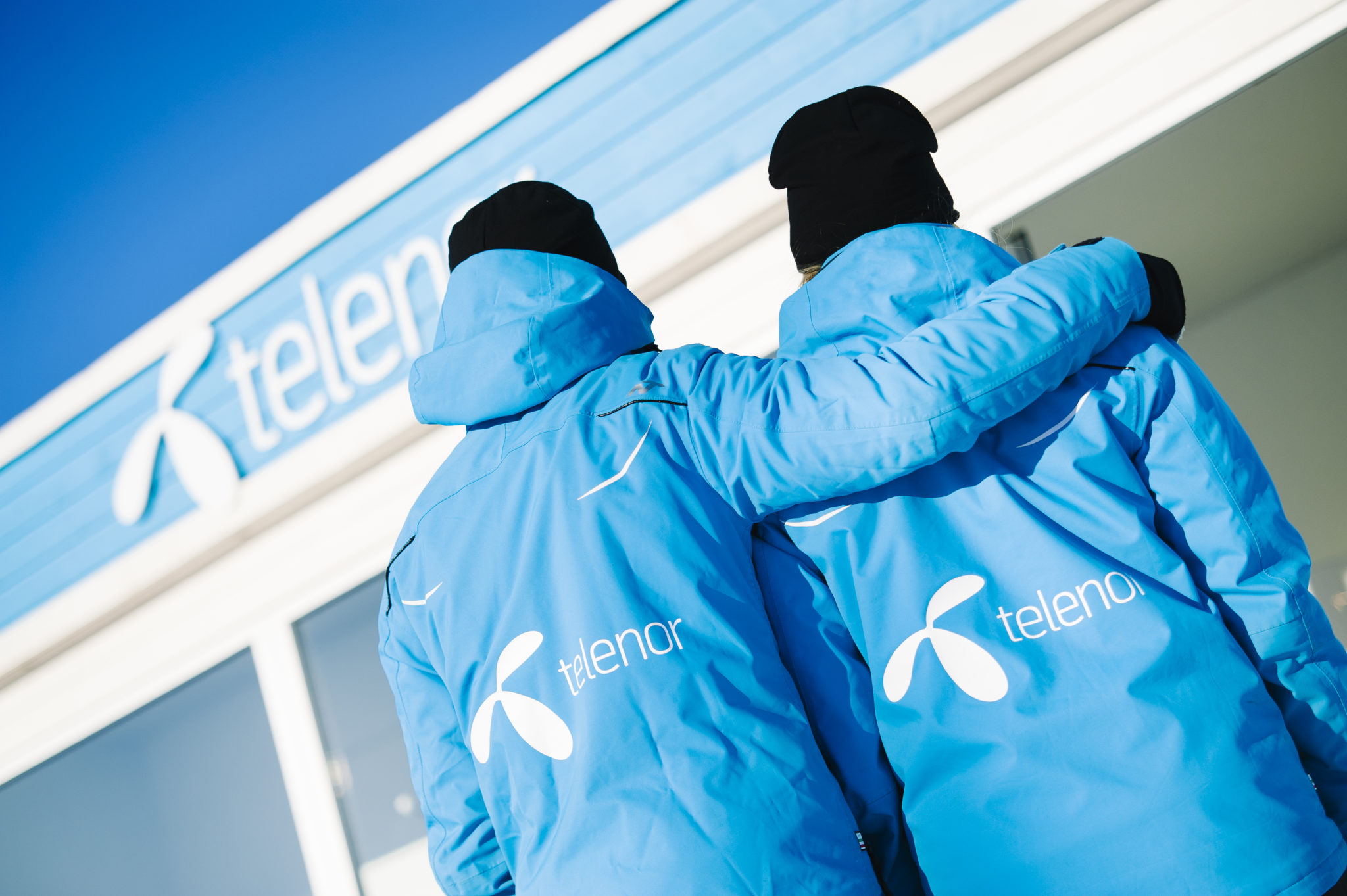 Telenor Myanmar to offer free iflix access | Retail News Asia