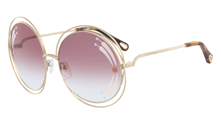 a00eb81db0 carlina-sunglasses-with-light-gold-frame-and-artistic-