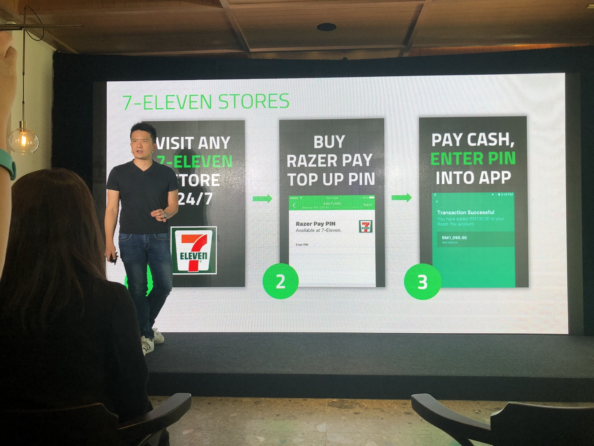 Razer Pay launched in Malaysia | Retail News Asia
