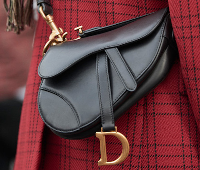 67818b0be6cd A Dior Saddle Bag Campaign Video is Perceived Tacky in China