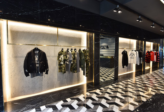 d43ece21ca8 Mastermind-and-A-Bathing-Ape-2