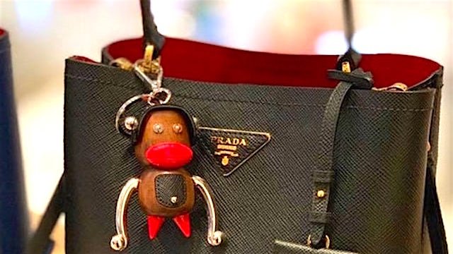 6dac924525acb7 Prada-monkey-from-Chinyere-Ezie-on-FB.jpg