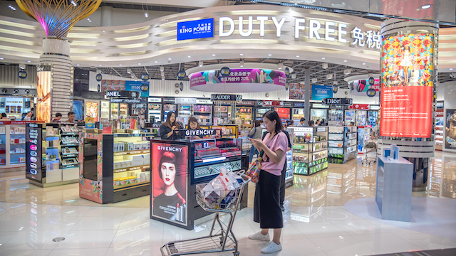 a841aa1d1ed8b2 King-Power-Duty-Free-store-Don-Mueang-Airport-