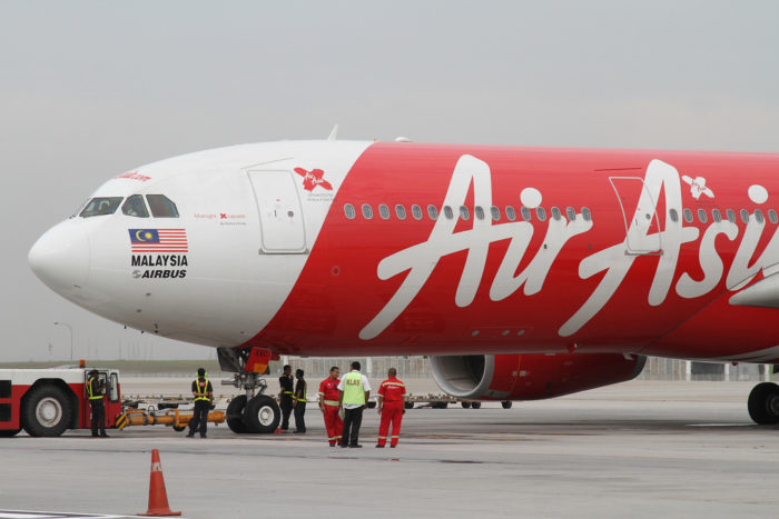 Tune Protect launches enhanced AirAsia Travel Protection with ...