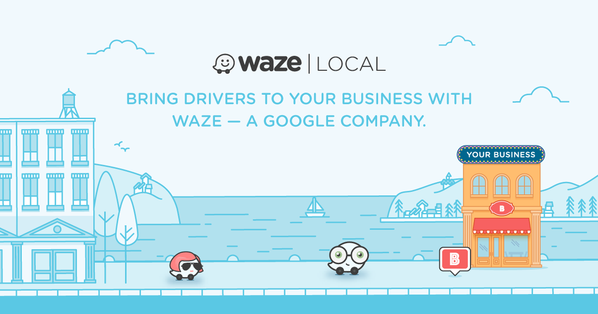 Waze is getting a new celebrity voice for driving directions