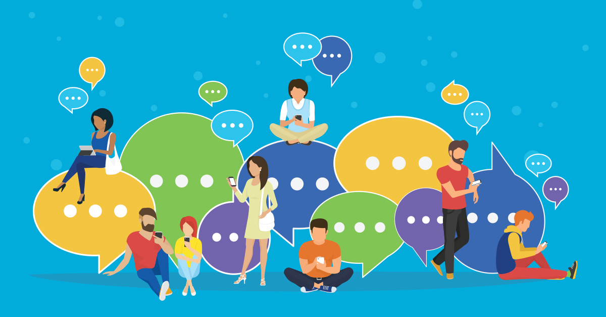 4.3-word-of-mouth-community | Retail News Asia